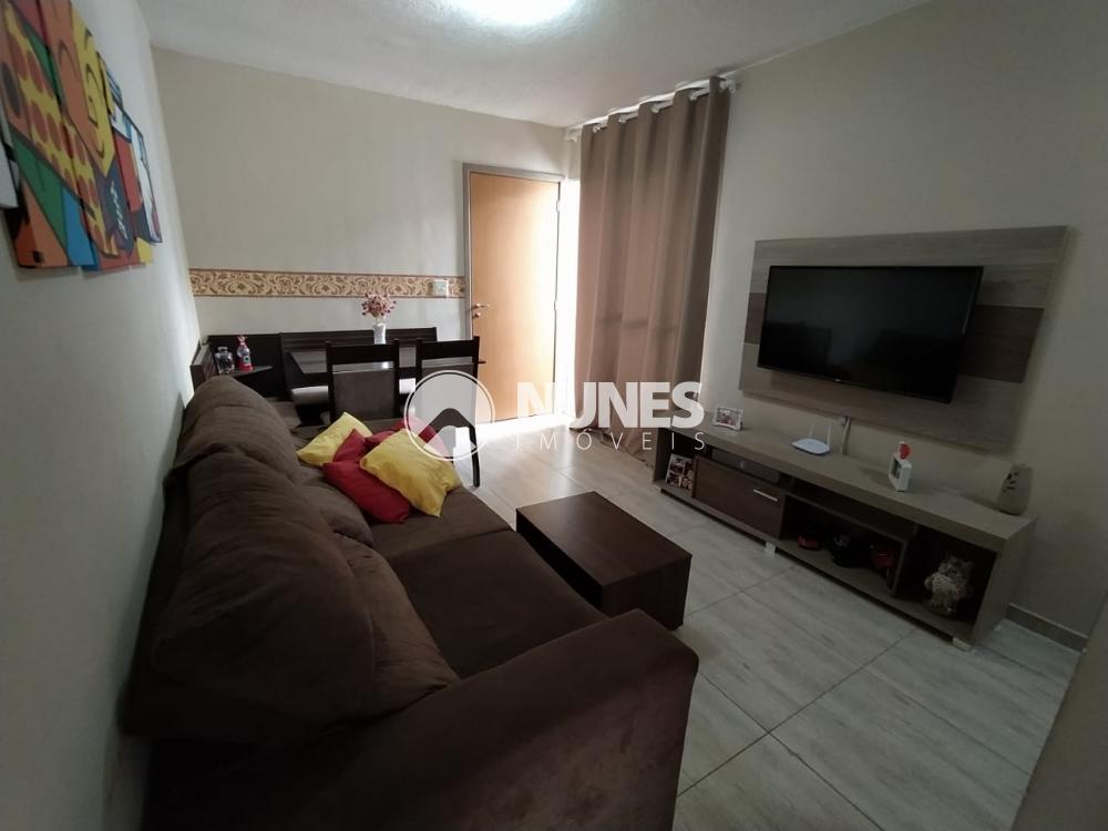 Comprar Apartamento / Padrão em Cotia R$ 220.000,00 - Foto 30