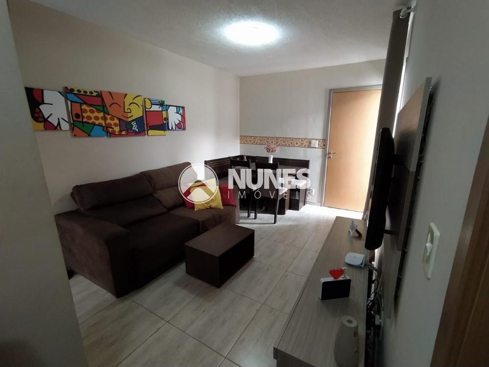 Comprar Apartamento / Padrão em Cotia R$ 220.000,00 - Foto 31