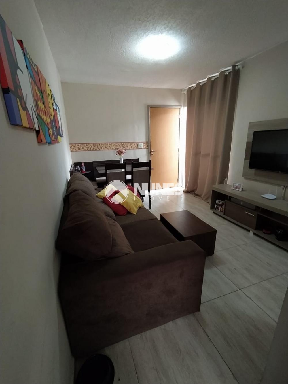 Comprar Apartamento / Padrão em Cotia R$ 220.000,00 - Foto 32