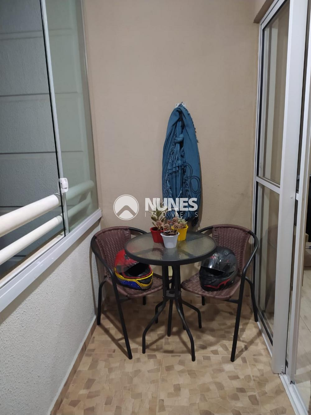 Comprar Apartamento / Padrão em Cotia R$ 220.000,00 - Foto 35