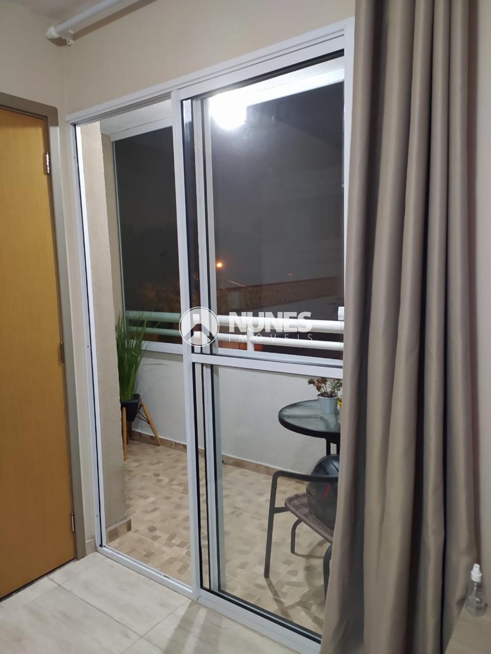 Comprar Apartamento / Padrão em Cotia R$ 220.000,00 - Foto 36