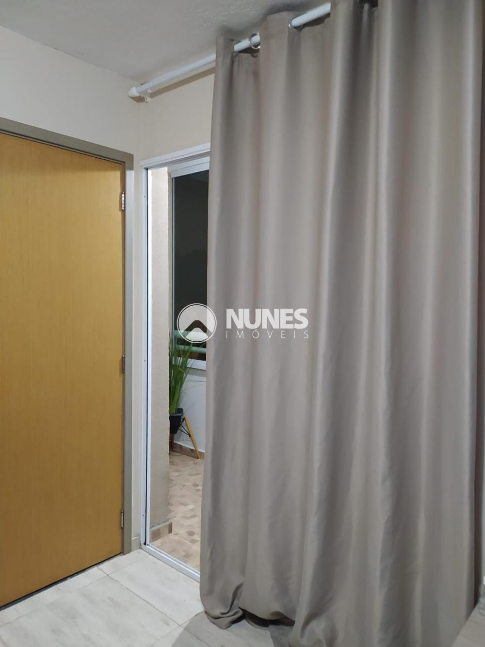 Comprar Apartamento / Padrão em Cotia R$ 220.000,00 - Foto 40