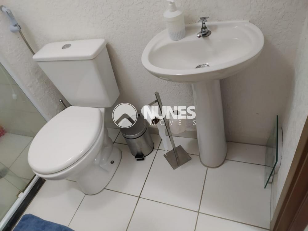 Comprar Apartamento / Padrão em Cotia R$ 220.000,00 - Foto 41