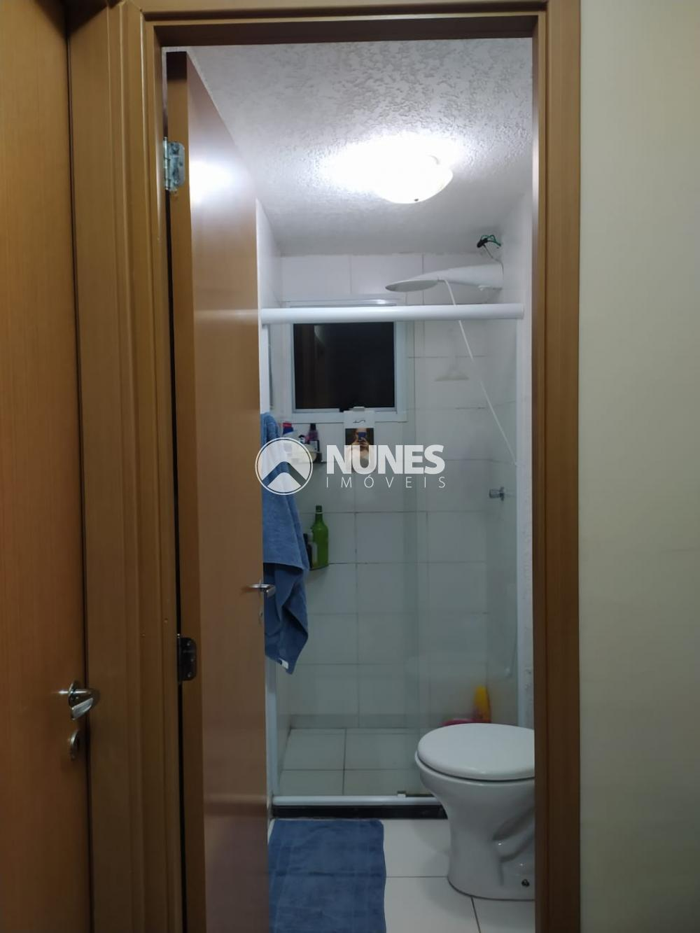 Comprar Apartamento / Padrão em Cotia R$ 220.000,00 - Foto 42