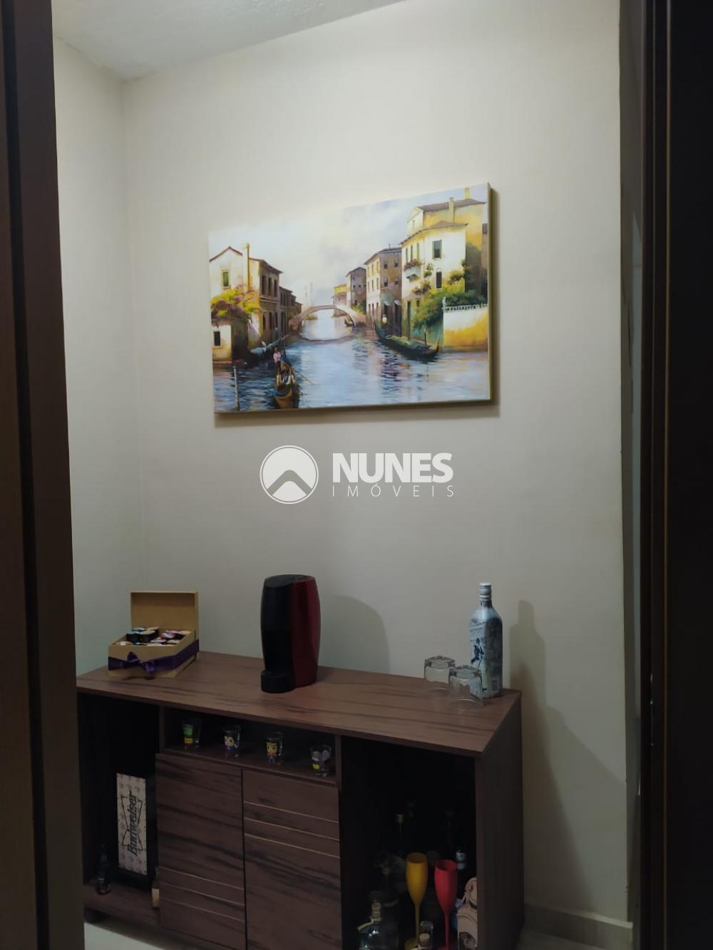 Comprar Apartamento / Padrão em Cotia R$ 220.000,00 - Foto 43