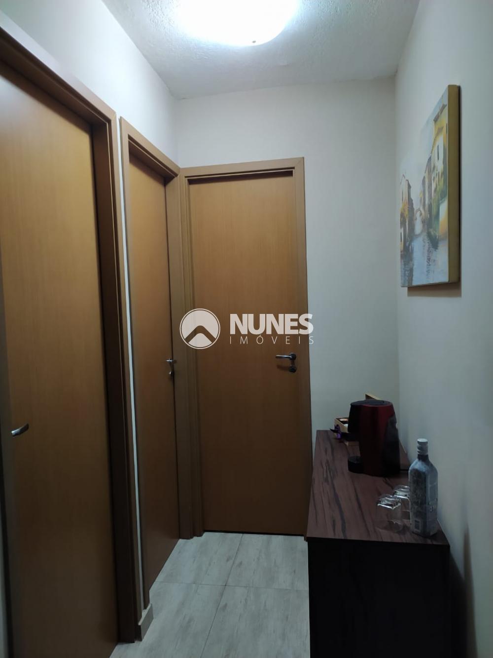 Comprar Apartamento / Padrão em Cotia R$ 220.000,00 - Foto 45