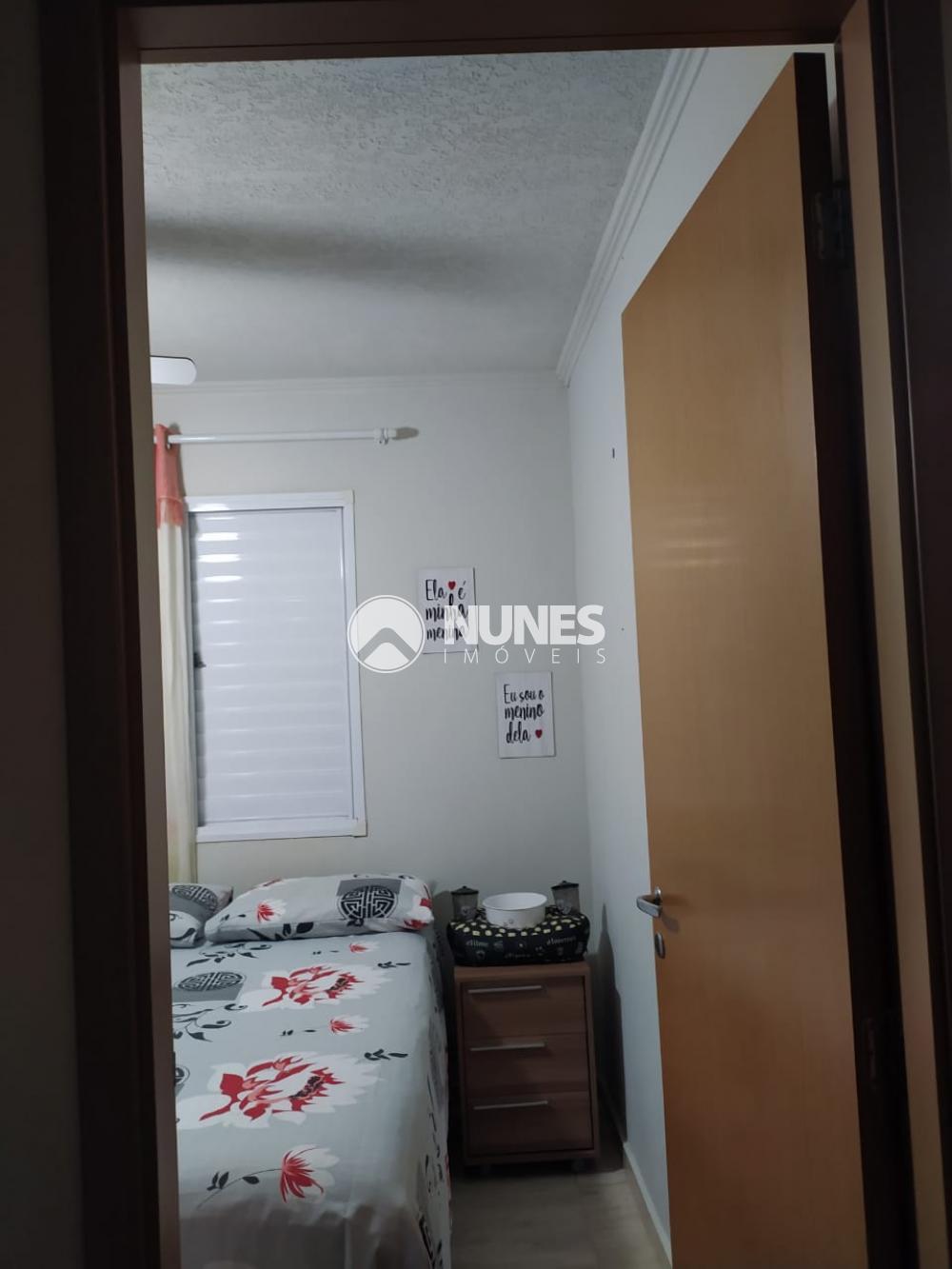 Comprar Apartamento / Padrão em Cotia R$ 220.000,00 - Foto 49