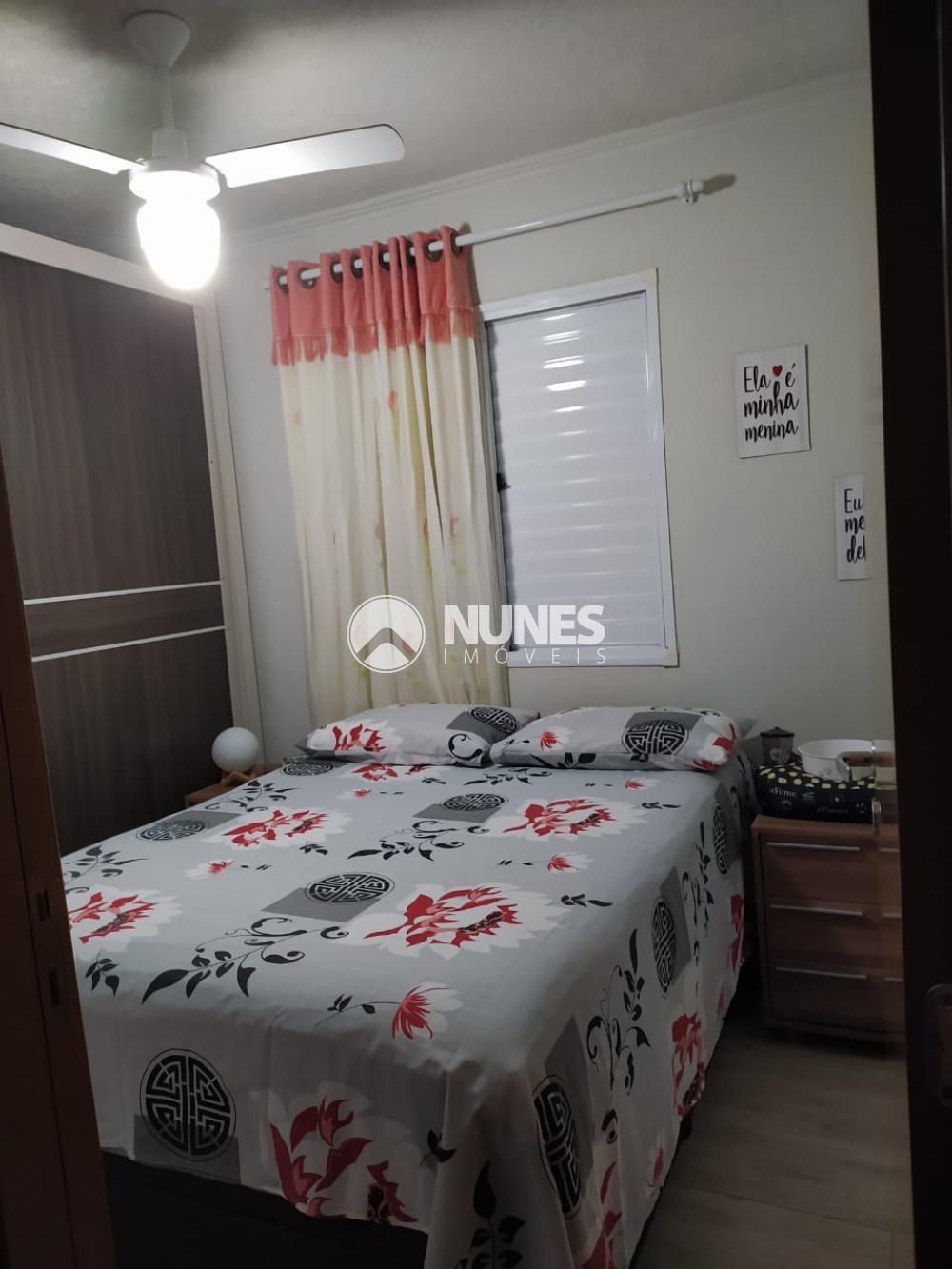 Comprar Apartamento / Padrão em Cotia R$ 220.000,00 - Foto 50