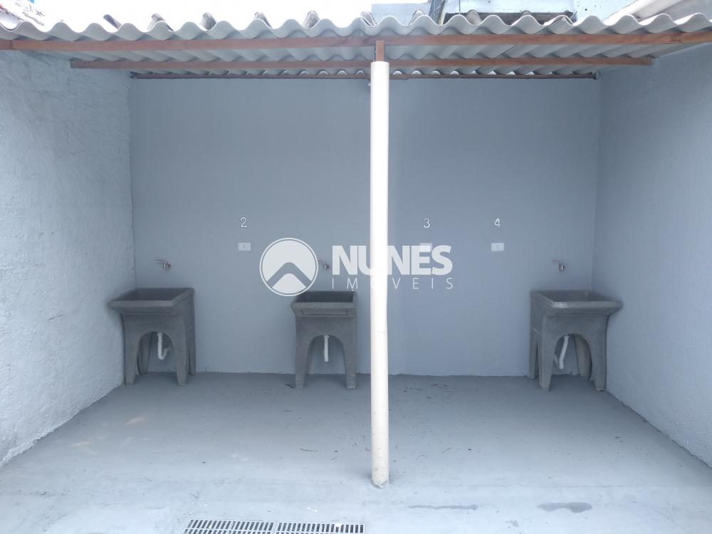 Alugar Casa / Assobradada em Osasco apenas R$ 550,00 - Foto 5
