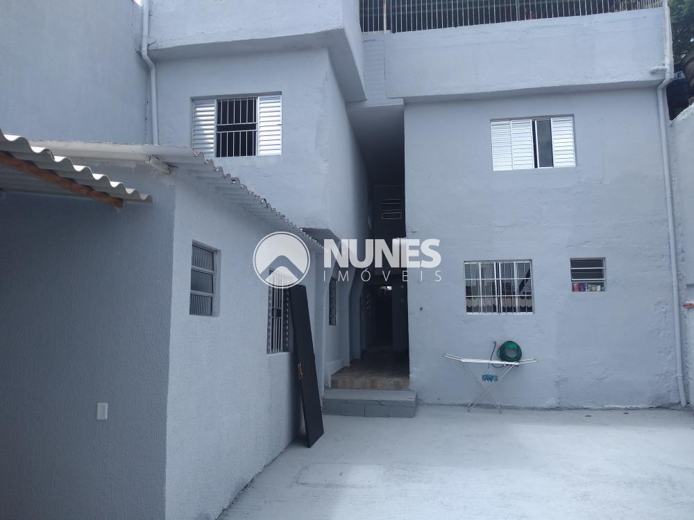 Alugar Casa / Assobradada em Osasco apenas R$ 550,00 - Foto 6