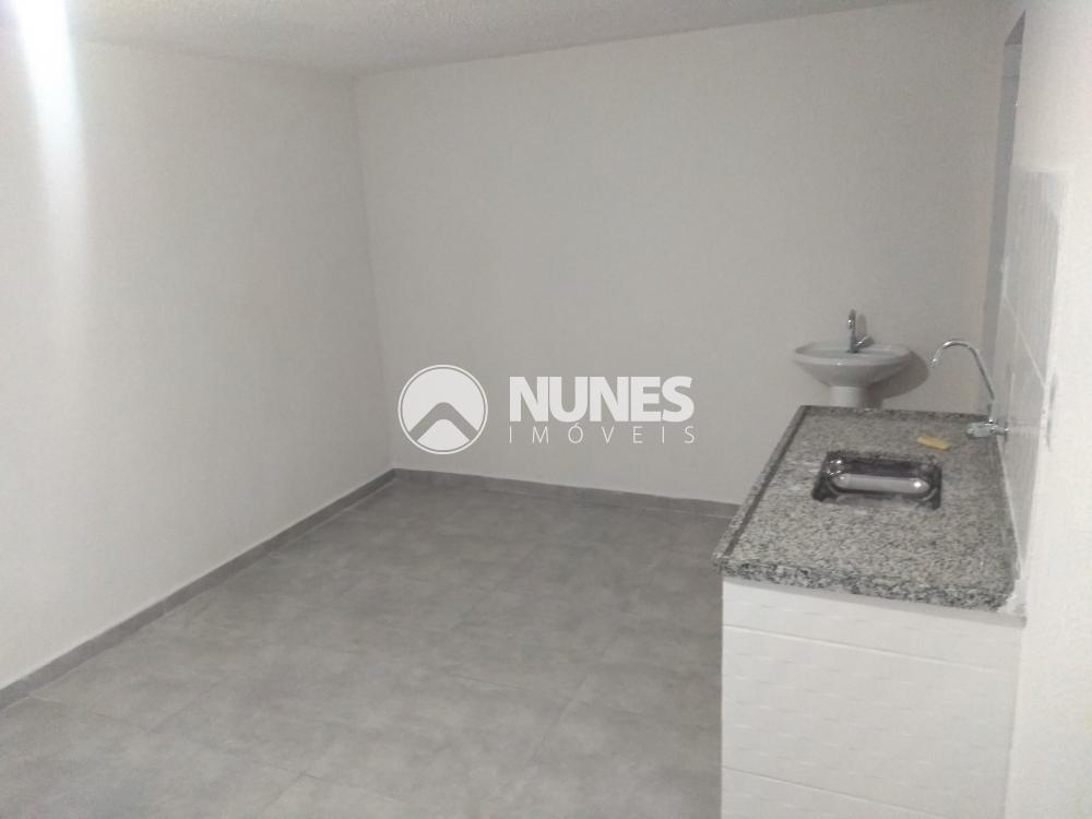 Alugar Casa / Assobradada em Osasco apenas R$ 550,00 - Foto 8