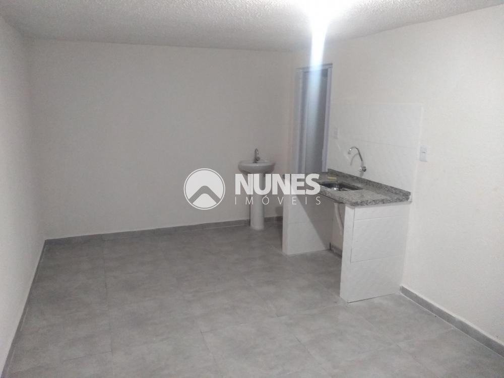 Alugar Casa / Assobradada em Osasco apenas R$ 550,00 - Foto 9