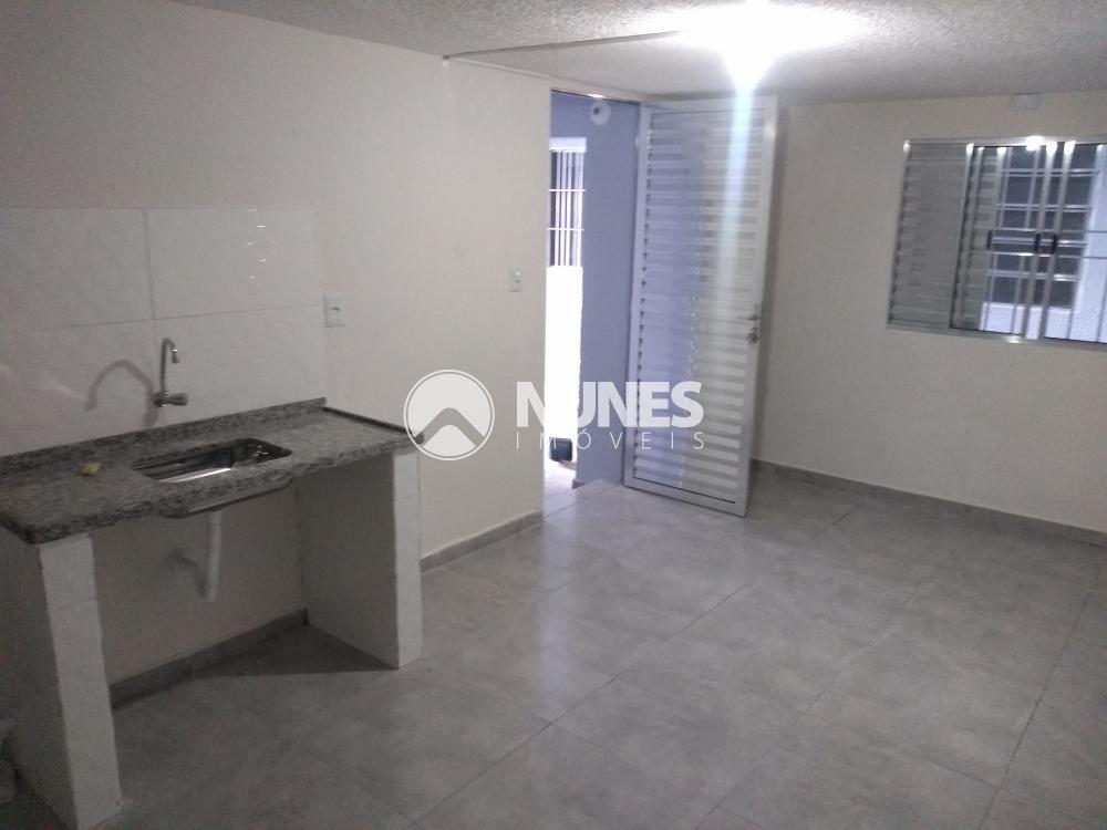 Alugar Casa / Assobradada em Osasco apenas R$ 550,00 - Foto 11