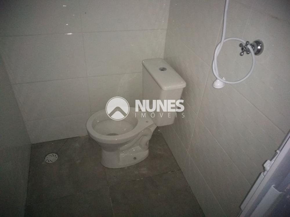 Alugar Casa / Assobradada em Osasco apenas R$ 550,00 - Foto 12