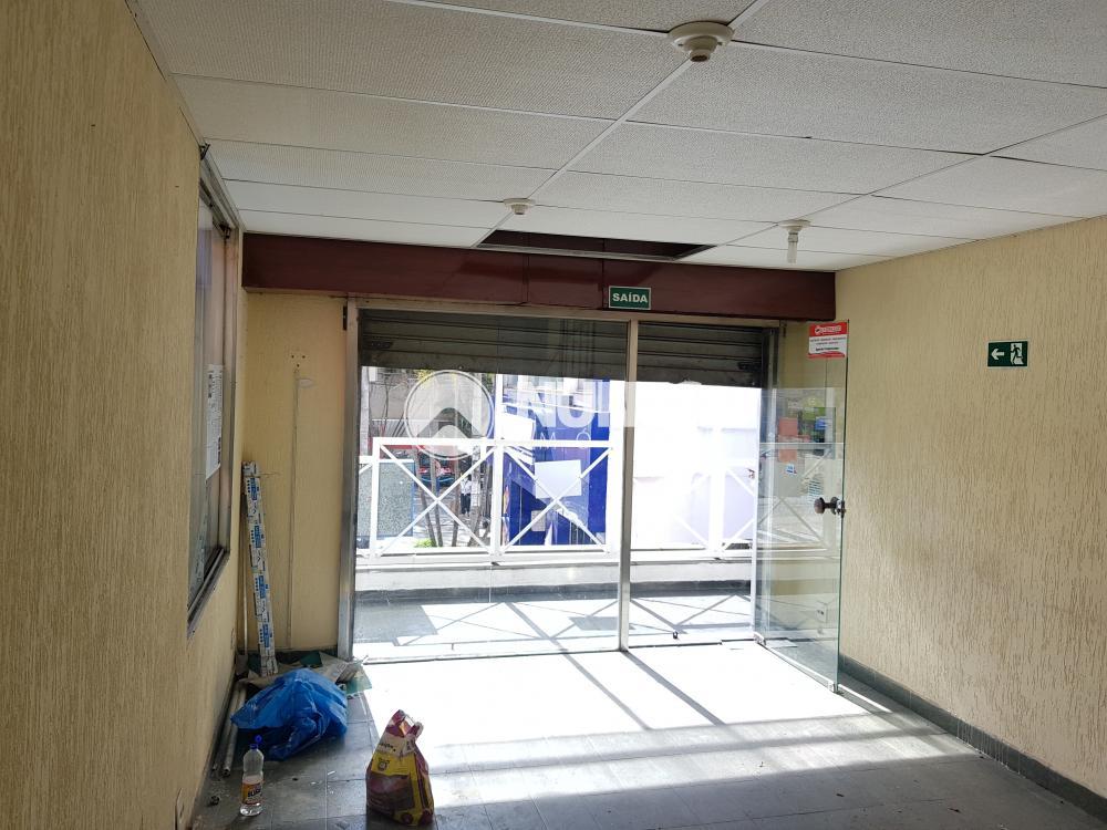 Alugar Comercial / Sala em Barueri R$ 2.400,00 - Foto 3