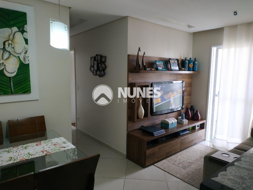 Comprar Apartamento / Padrão em Osasco apenas R$ 330.000,00 - Foto 10