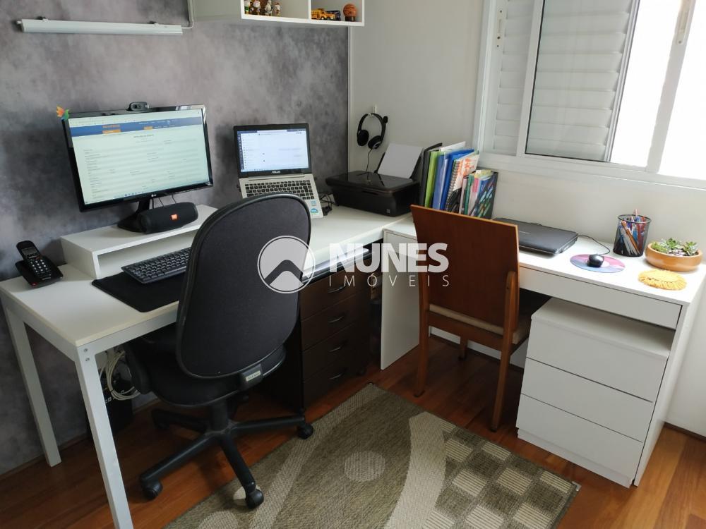 Comprar Apartamento / Padrão em Osasco apenas R$ 330.000,00 - Foto 14