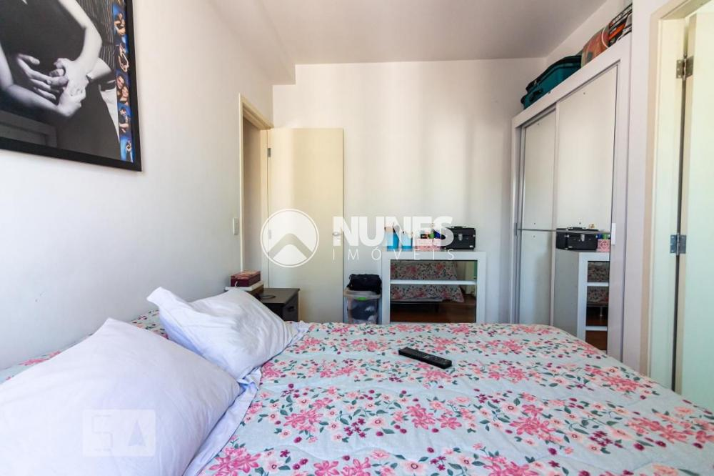Comprar Apartamento / Padrão em Osasco apenas R$ 330.000,00 - Foto 17