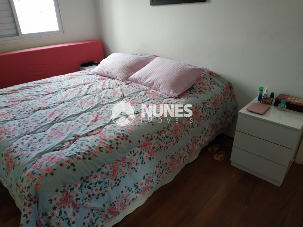 Comprar Apartamento / Padrão em Osasco apenas R$ 330.000,00 - Foto 18