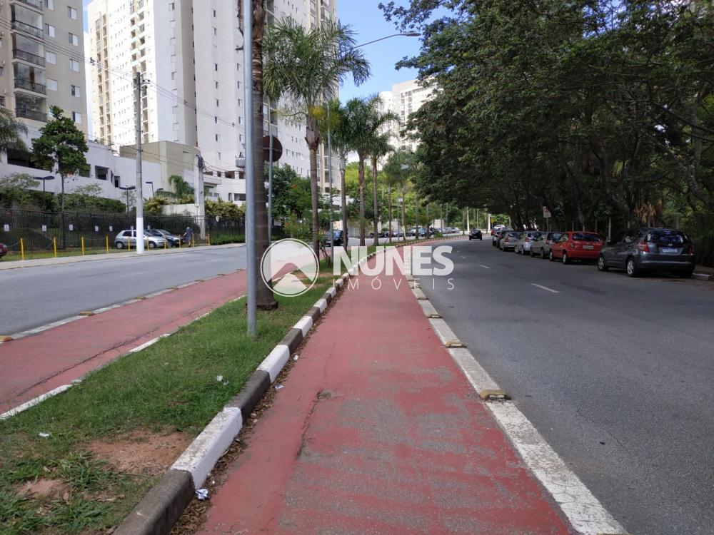 Comprar Apartamento / Padrão em Osasco apenas R$ 330.000,00 - Foto 30