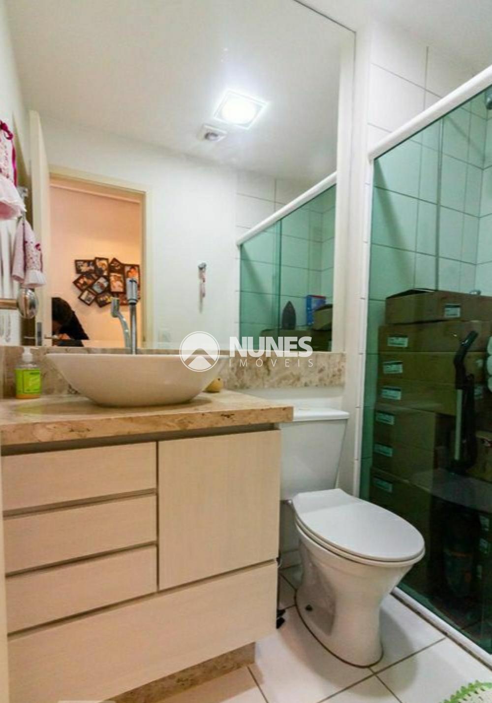 Comprar Apartamento / Padrão em Osasco apenas R$ 330.000,00 - Foto 21