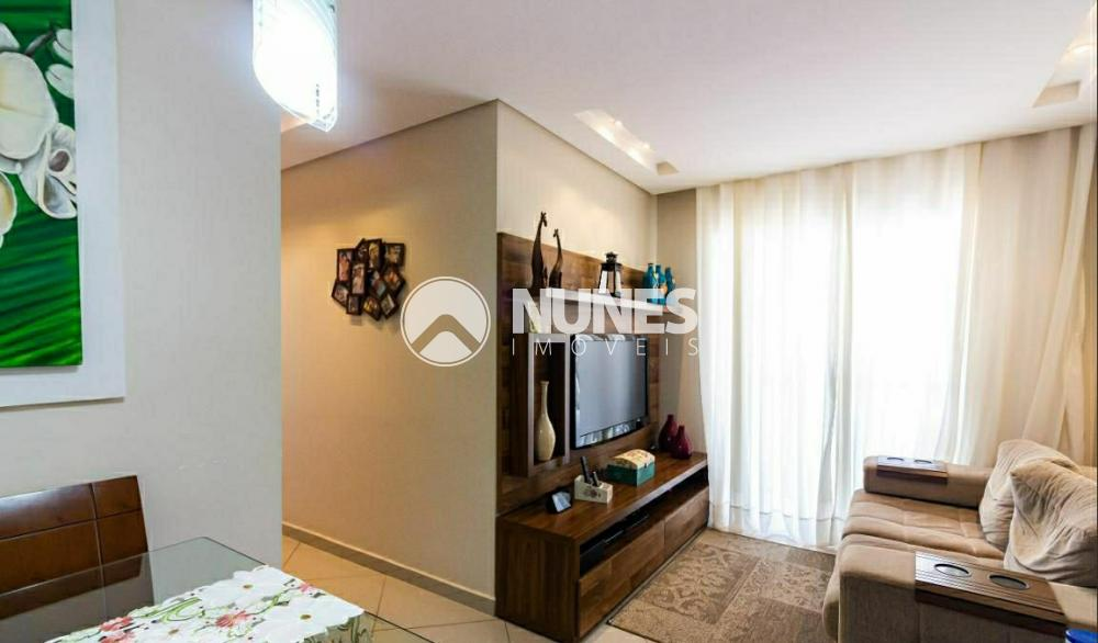Comprar Apartamento / Padrão em Osasco apenas R$ 330.000,00 - Foto 9