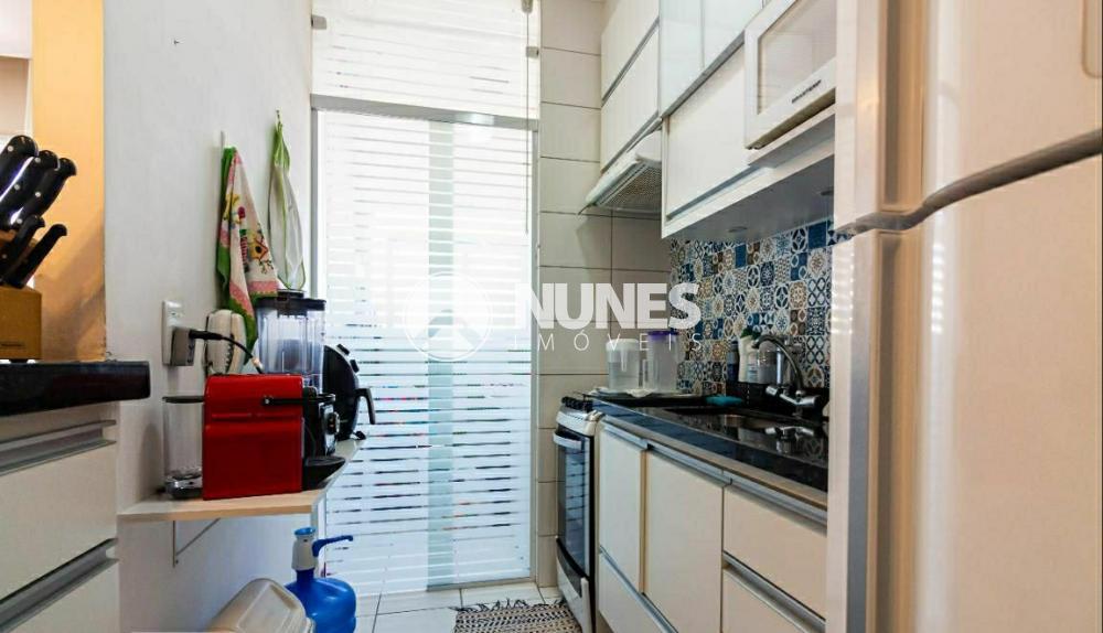 Comprar Apartamento / Padrão em Osasco apenas R$ 330.000,00 - Foto 5