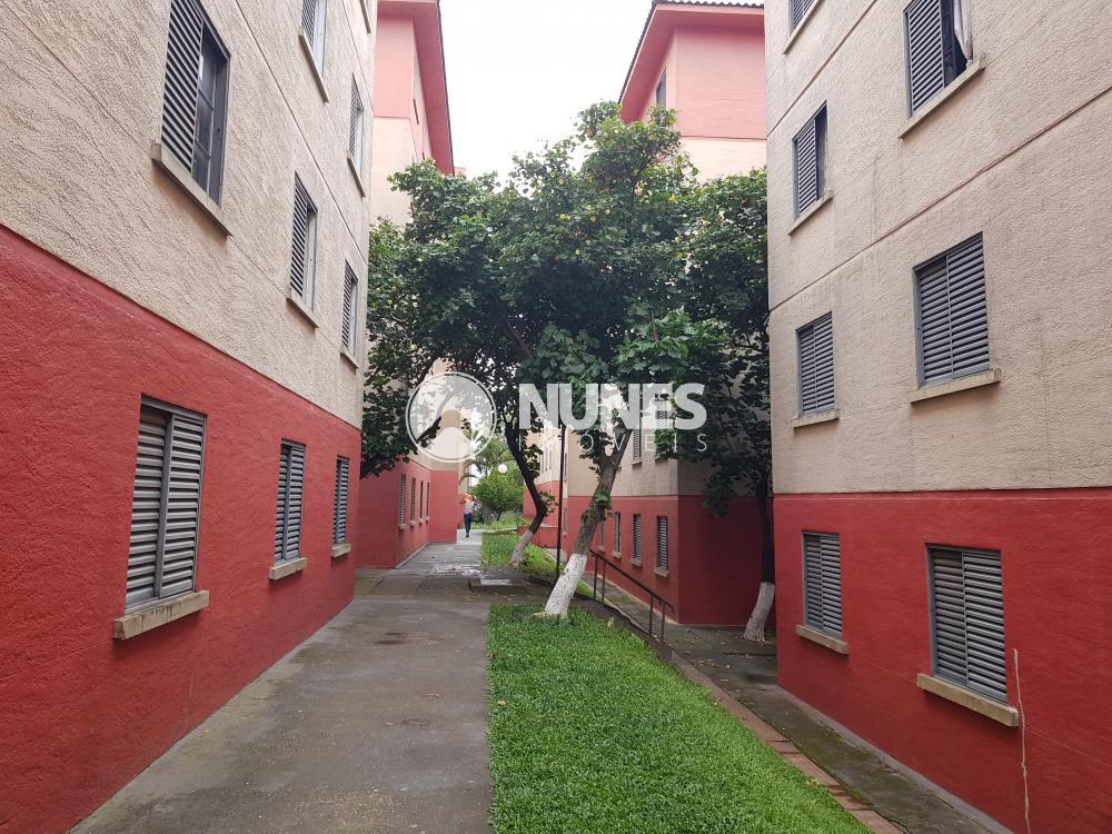 Alugar Apartamento / Padrão em Osasco apenas R$ 690,00 - Foto 3