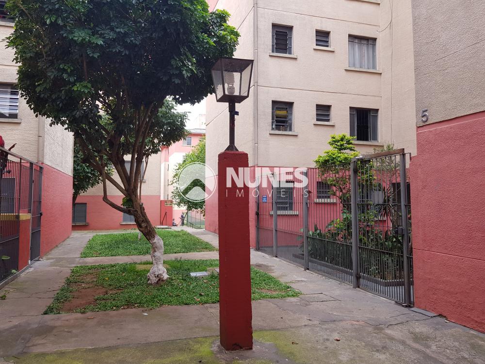 Alugar Apartamento / Padrão em Osasco apenas R$ 690,00 - Foto 4
