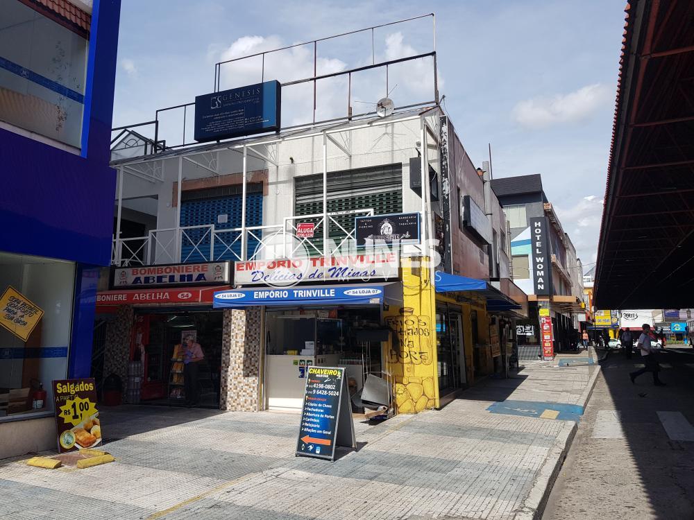 Alugar Comercial / Sala em Barueri apenas R$ 4.000,00 - Foto 1