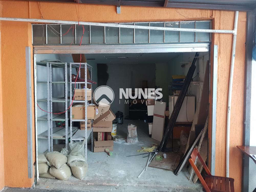 Alugar Comercial / Sala em Barueri apenas R$ 4.000,00 - Foto 2