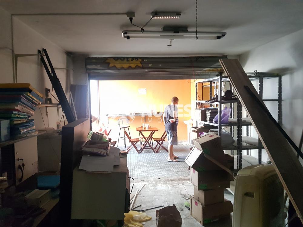 Alugar Comercial / Sala em Barueri apenas R$ 4.000,00 - Foto 3
