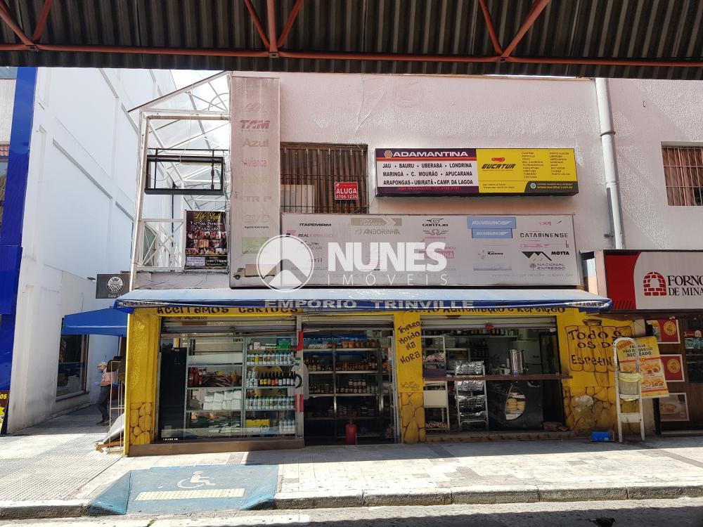 Alugar Comercial / Sala em Barueri apenas R$ 4.000,00 - Foto 8