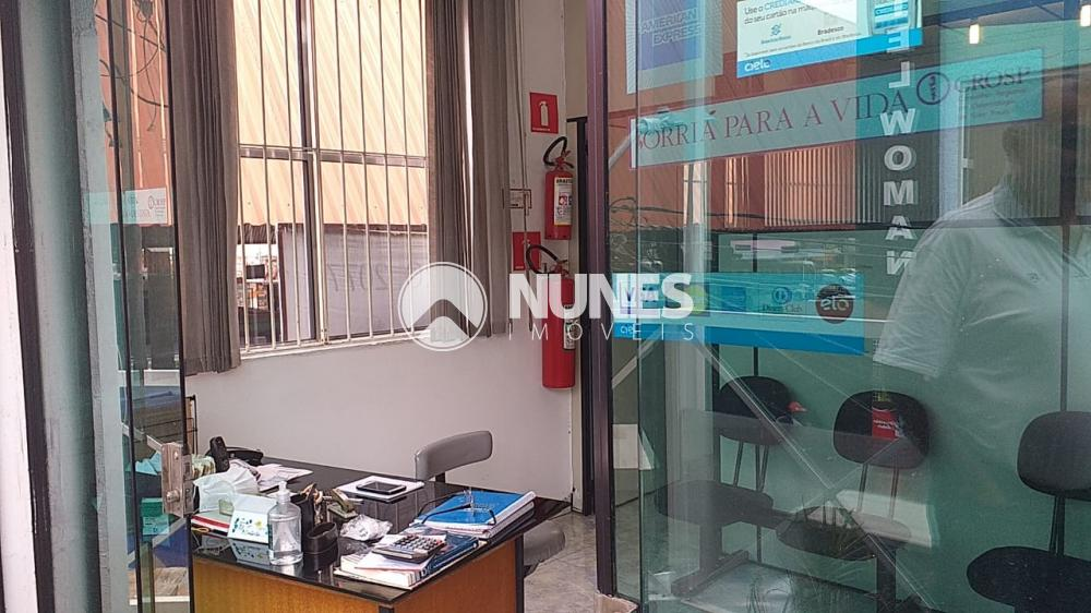 Alugar Comercial / Sala em Barueri R$ 2.400,00 - Foto 2