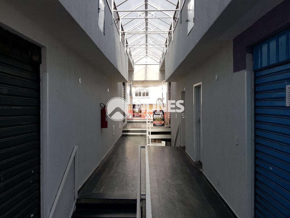 Alugar Comercial / Sala em Barueri R$ 2.400,00 - Foto 7