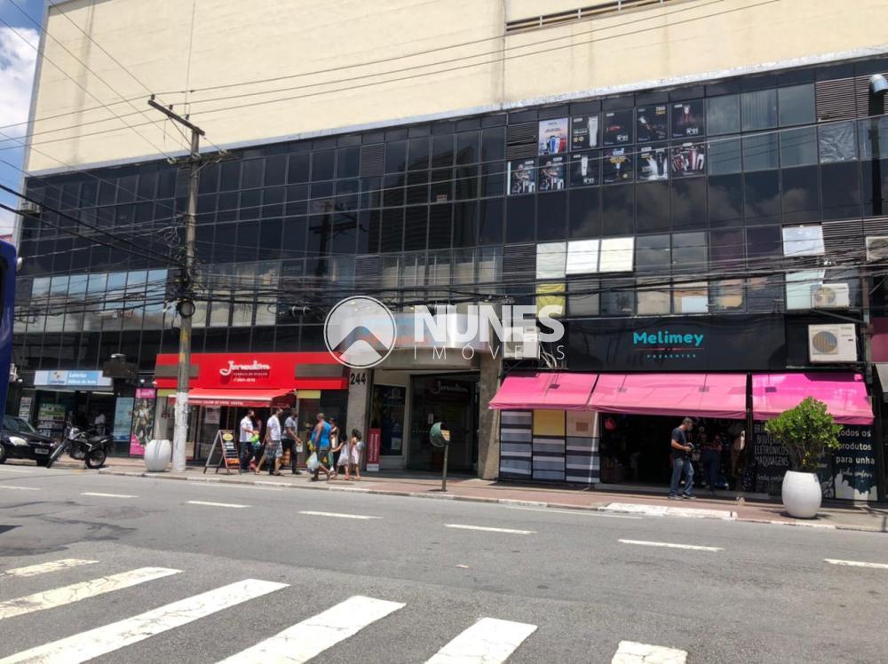 Alugar Comercial / Loja em Osasco apenas R$ 3.300,00 - Foto 1