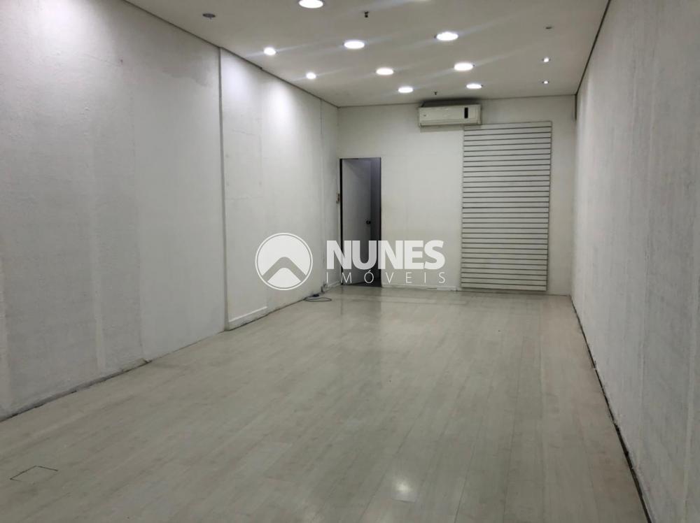 Alugar Comercial / Loja em Osasco apenas R$ 3.300,00 - Foto 2