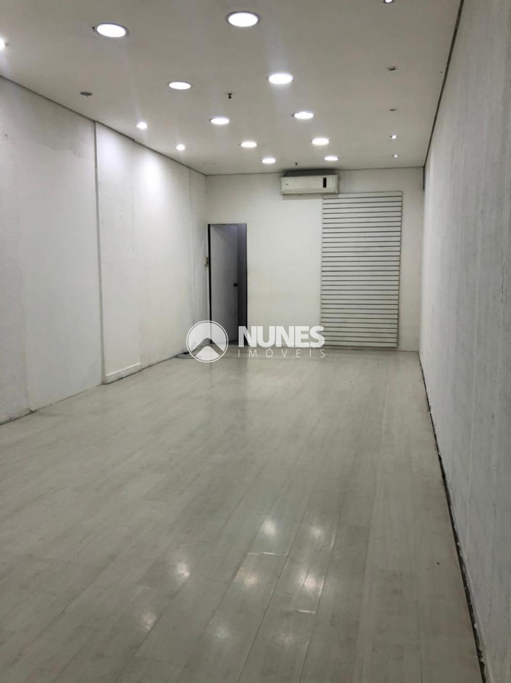 Alugar Comercial / Loja em Osasco apenas R$ 3.300,00 - Foto 3