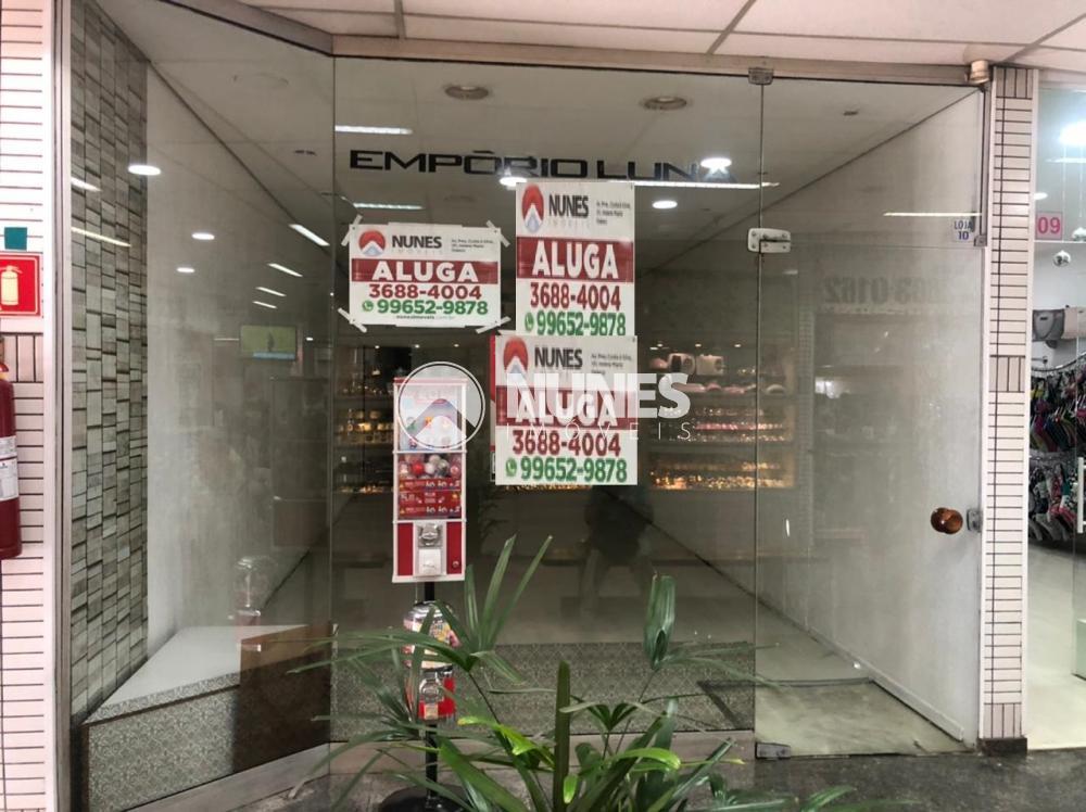 Alugar Comercial / Loja em Osasco apenas R$ 3.300,00 - Foto 4