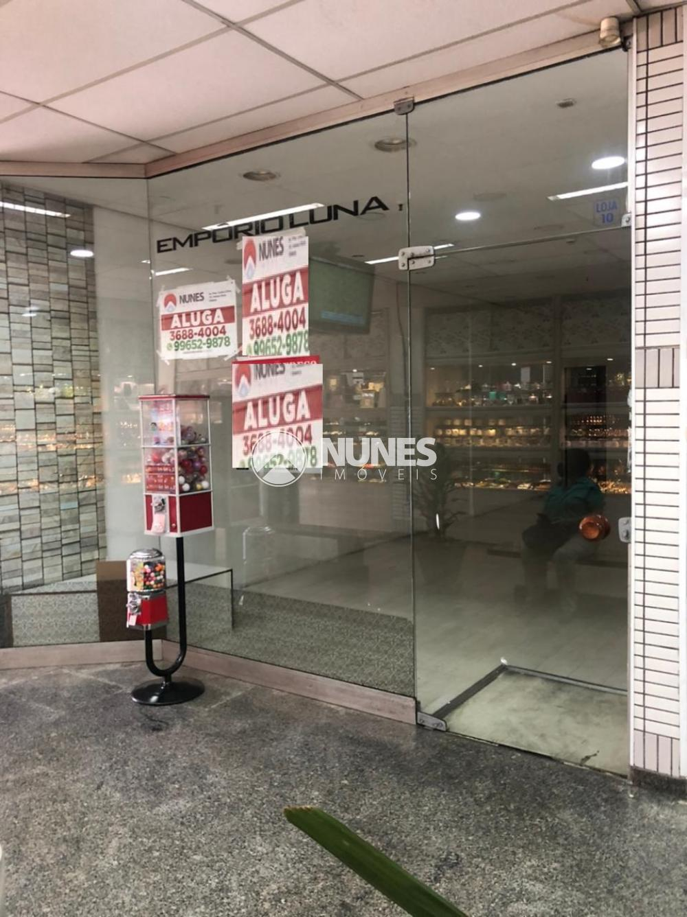 Alugar Comercial / Loja em Osasco apenas R$ 3.300,00 - Foto 5