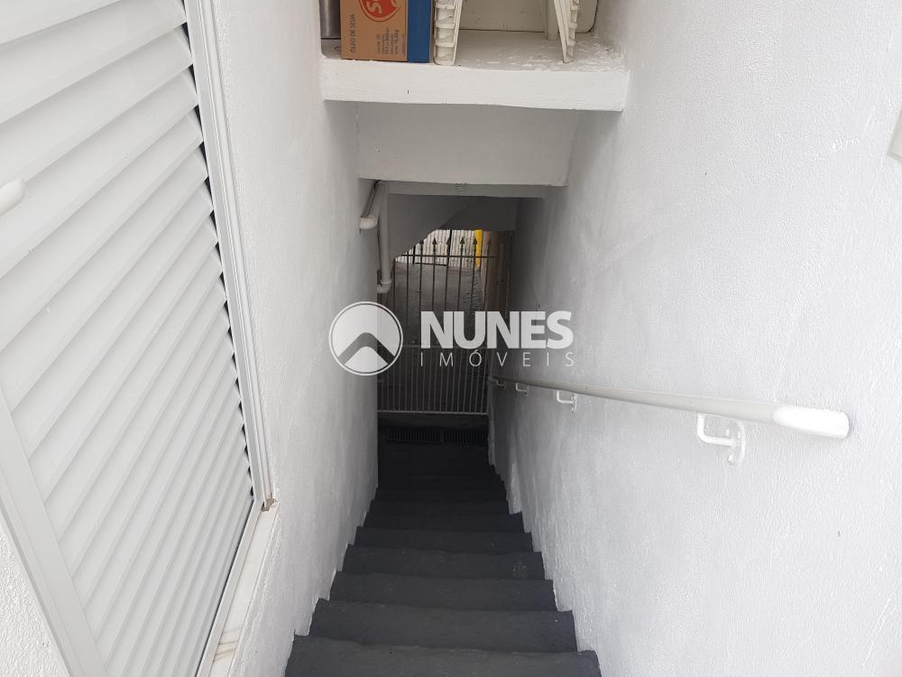 Alugar Casa / Assobradada em Osasco R$ 770,00 - Foto 2