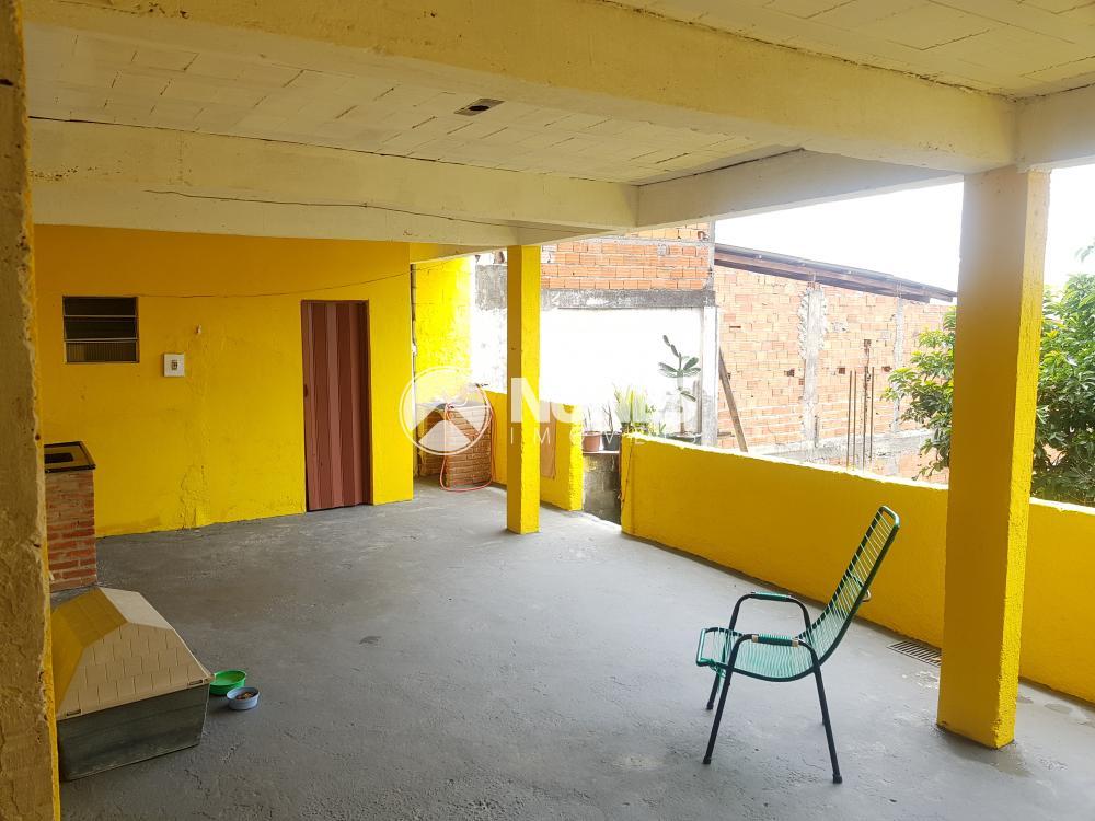 Alugar Casa / Assobradada em Osasco R$ 770,00 - Foto 3