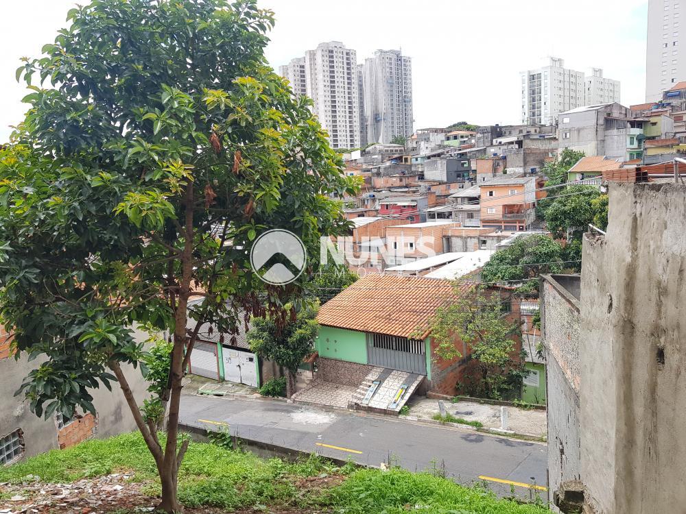 Alugar Casa / Assobradada em Osasco R$ 770,00 - Foto 5