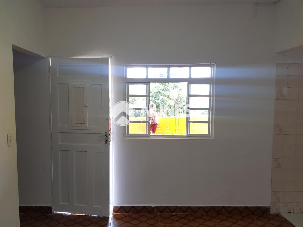 Alugar Casa / Assobradada em Osasco R$ 770,00 - Foto 6