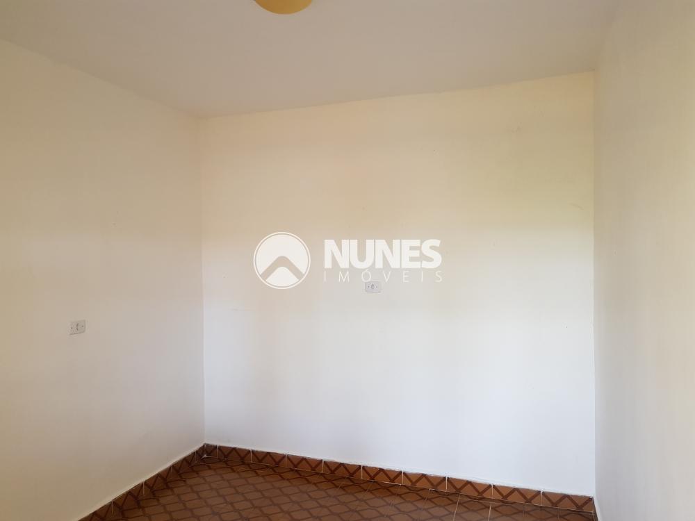Alugar Casa / Assobradada em Osasco R$ 770,00 - Foto 7