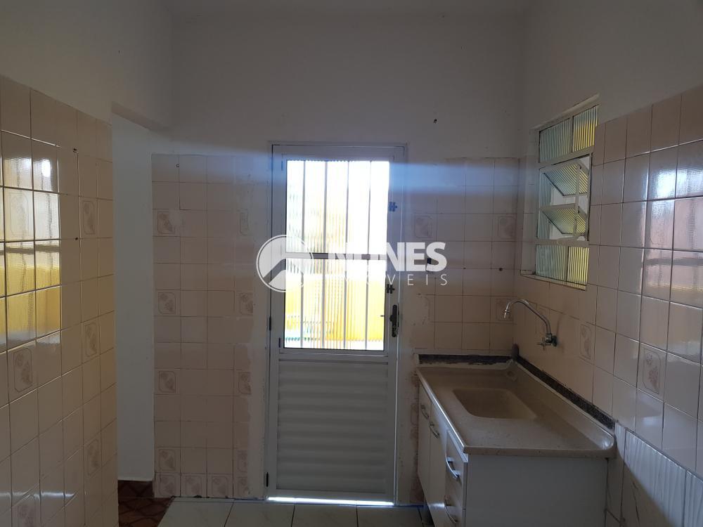 Alugar Casa / Assobradada em Osasco R$ 770,00 - Foto 8