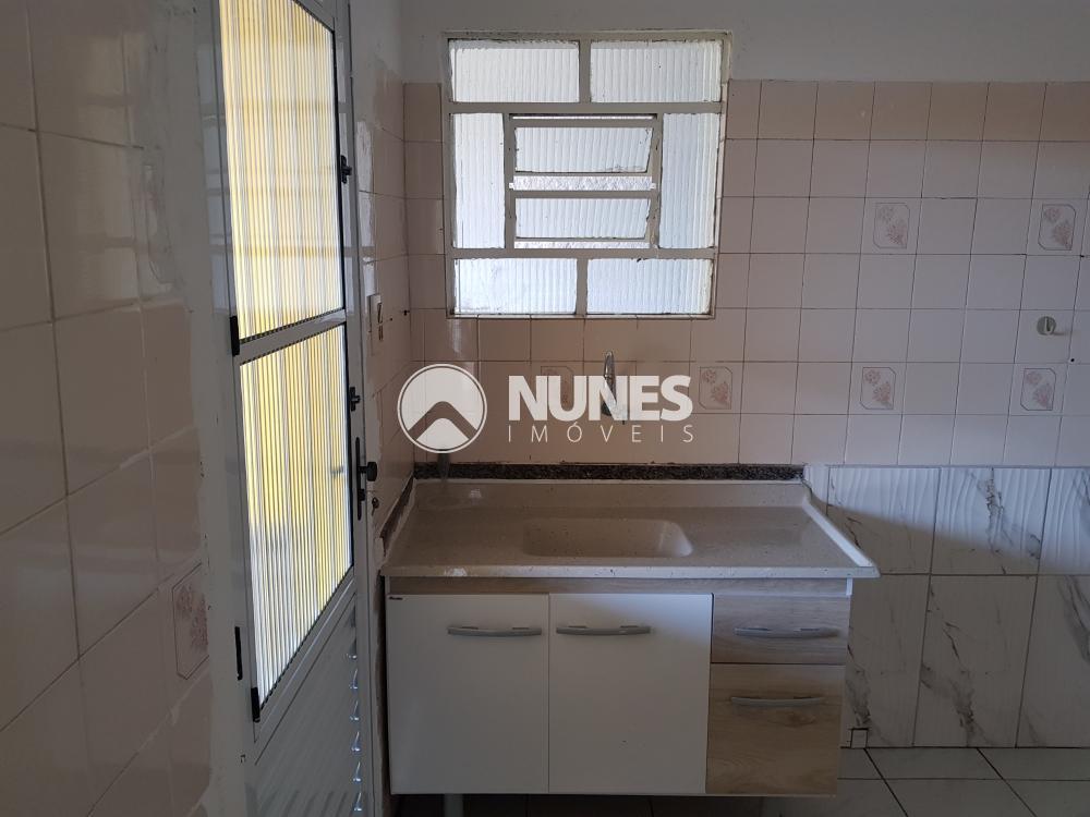 Alugar Casa / Assobradada em Osasco R$ 770,00 - Foto 9