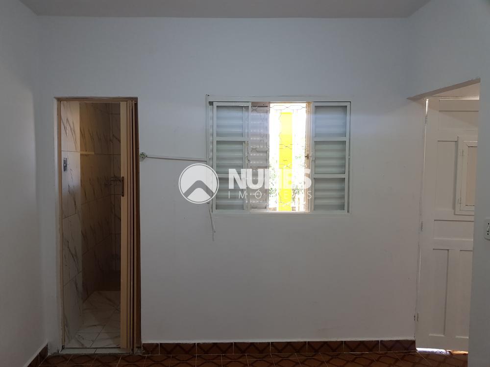 Alugar Casa / Assobradada em Osasco R$ 770,00 - Foto 11