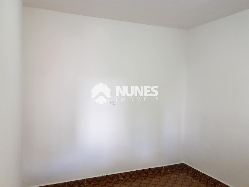 Alugar Casa / Assobradada em Osasco R$ 770,00 - Foto 12