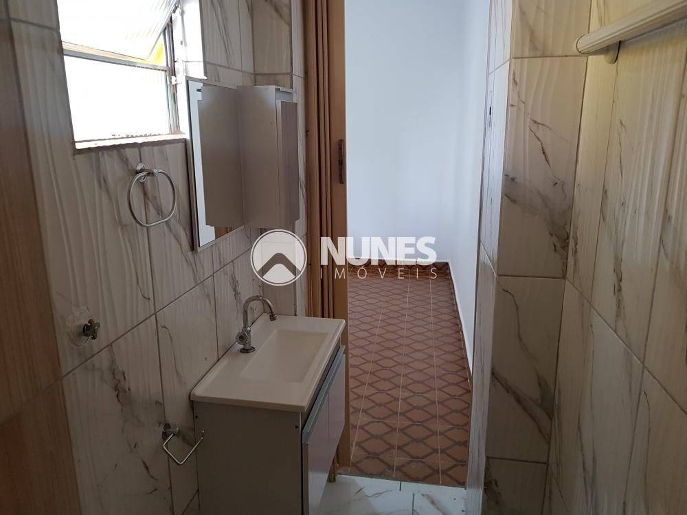 Alugar Casa / Assobradada em Osasco R$ 770,00 - Foto 14